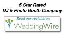 wedding wire reviewa